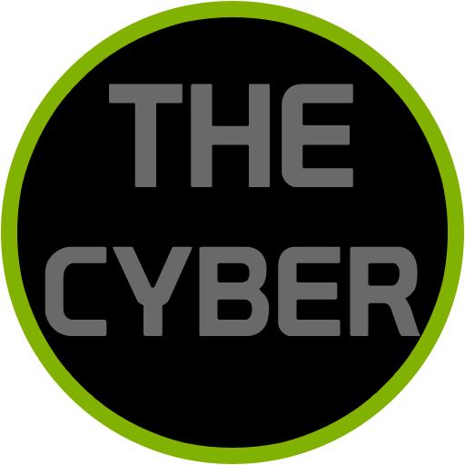 Cyberflix Linked Movies & Tv Player 4.1.1 screenshots 2