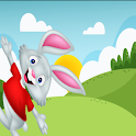 Curious Rabbit icon