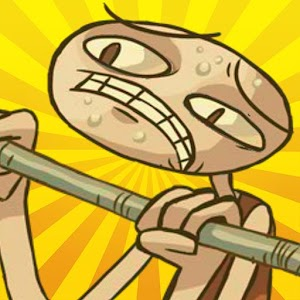 Troll face Quest Sports Puzzle for PC
