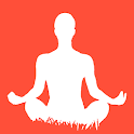 Meditation For Confidence App icon