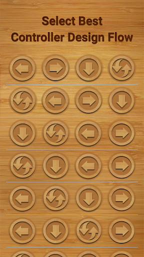 Classic Blocks Break Puzzle 1.2.2 screenshots 5