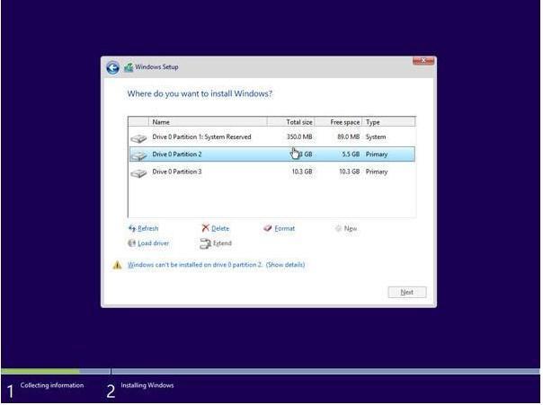 C:\Users\JAC\Desktop\Install windows 10\Screenshot_20.jpg