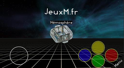 玩免費程式庫與試用程式APP|下載Némosphère app不用錢|硬是要APP