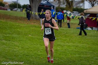Photo: Varsity Girls 3A Eastern Washington Regional Cross Country Championship  Prints: http://photos.garypaulson.net/p280949539/e49190466