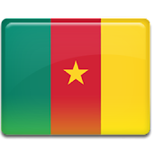 Cameroon Radio Stations