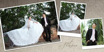 Photo: http://chuphinhcuoidep.vn album được thực hiện bởi Studio DL DUY Địa chỉ * 662 Lê Hồng Phong, Quận 10, TP Hồ Chí Minh     * 82 Hồ Văn Huê, Q.Phú Nhuận, TP Hồ Chí Minh Điện thoại: (84) 8-3839 8295 - (84) 8-668-23339 Di động: 0909 535 789 – 0907997717 Website: http://DLDuyphoto.com Email : photodlduy@gmail.com