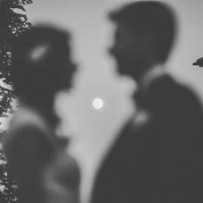 Wedding photographer Diego Mariella (diegomariella). Photo of 06.02.2016