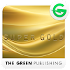 Super Gold for Xperia™ APK