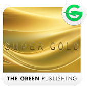 Super Gold for Xperia™