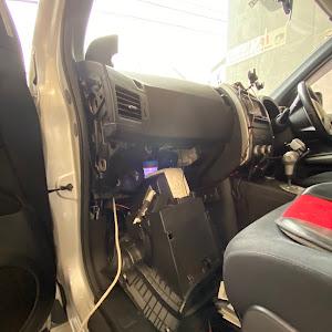 エクストレイル DNT31 2012年 20GTのカスタム事例画像 波乗り小僧さんの2020年05月26日21:16の投稿