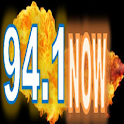 94.1Now icon