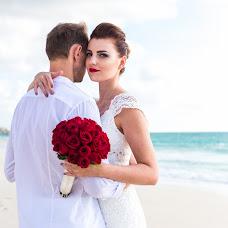 Fotógrafo de bodas Aleksandr Ivanov (Alexivanov). Foto del 02.01.2017