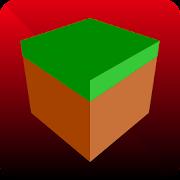 Server List for Minecraft PE