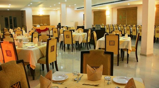 Vijay Shree Resort - náhled