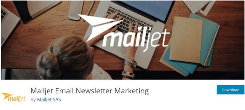 mailjet-wordpress-newsletter-plugins