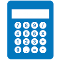 Sales Tax Calculator icon
