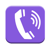 Guide For Viber Messages Calls