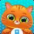 Bubbu – My Virtual Pet1.31 (Mod)