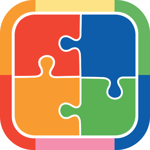 Puzzle Fun: Kids Jigsaw Puzzle file APK Free for PC, smart TV Download