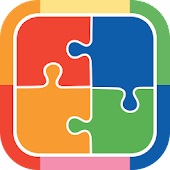 Jigsaw Puzzles for Toddlers