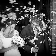 Wedding photographer Andrea Giorio (andreagiorio). Photo of 03.11.2016