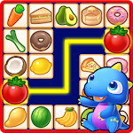 Onet Fruit Icon