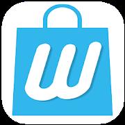 Free Shopping Wish Made Fun Guide APK for Windows 8