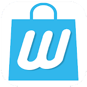 Shopping Wish Made Fun Guide icon
