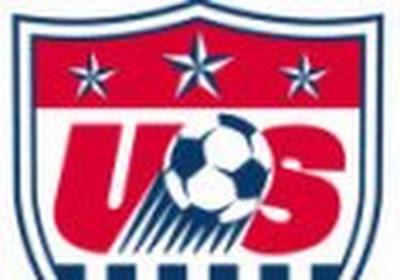 La Coupe du Monde 2026 pratiquement déjà attribuée?