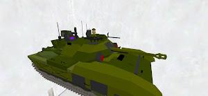 T90-U A1b2C