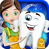 Happy Teeth - Care for Kids