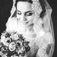 Wedding photographer Inna Mescheryakova (InnaM). Photo of 25.04.2017