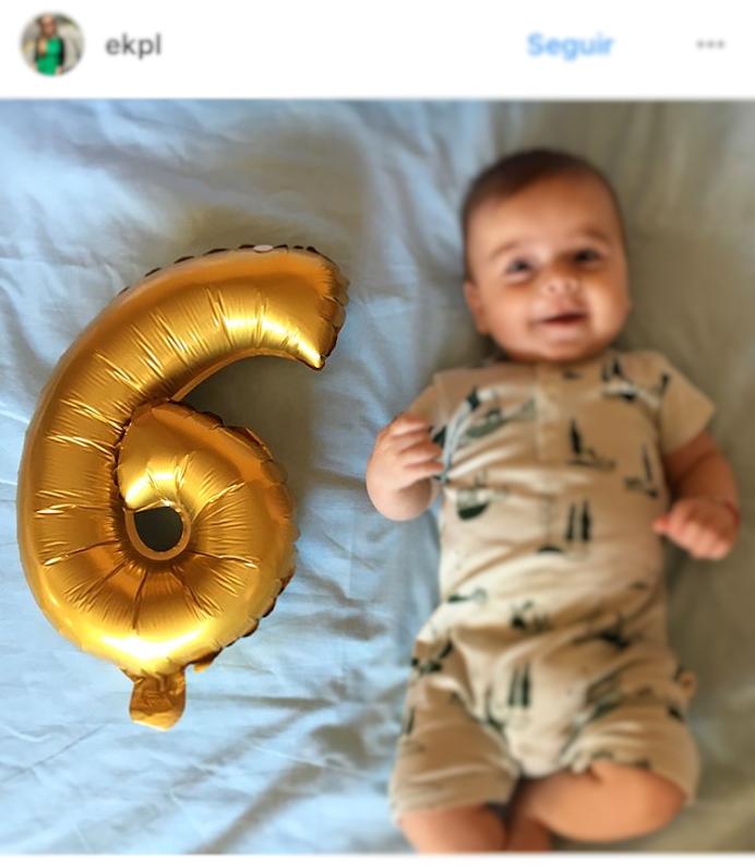 8-sorbos-de-inspiracion-fotos-bebes-fotos-cumplemeses-globos-app-bebes