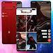 SuperHero Spider Wallpaper HD 2k 4k