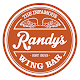 Randy's Wing Bar for PC-Windows 7,8,10 and Mac