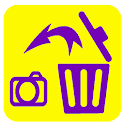 Photos Recovery icon