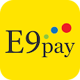 E9pay(이나인페이)The First Licensed Remittance in Korea apk