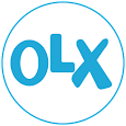 OLX Champs NG icon