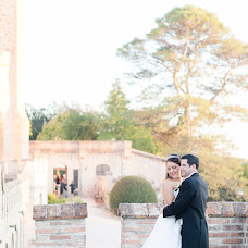 Wedding photographer Daniel Valentina (DanielValentina). Photo of 08.12.2017