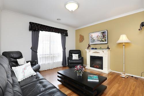 Photo of property at 13 Carisbrook Street, Caroline Springs 3023