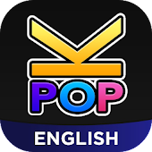 KPOP Amino for K-Pop Entertainment