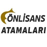 ÖN LİSANS MEMUR ALIMLARI