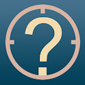 Jägarexamen Frågor icon