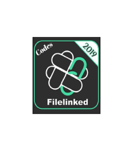 Filelinked codes latest 2020-2021 4.7.4 screenshots 4