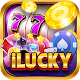 iLucky Casino - Slot Machines & Free Vegas Games (game)