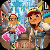 Tải Guide Subway Surf miễn phí