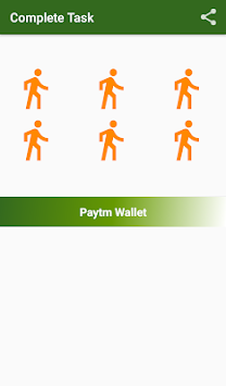 Earn Money: Free Paytm Cash APK Latest Version Download - Free