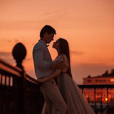 Wedding photographer Armand Avakimyan (armand). Photo of 19.11.2017