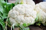 Mulani Vegetable Market photo 3