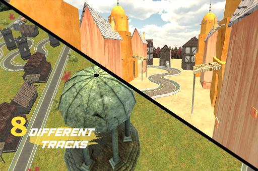 Ultimate Drift - Car Drifting and Car Racing Game 1.5 screenshots 4